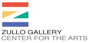 Open Studio Format @ Zullo Gallery Center for the Arts | Medfield | Massachusetts | United States