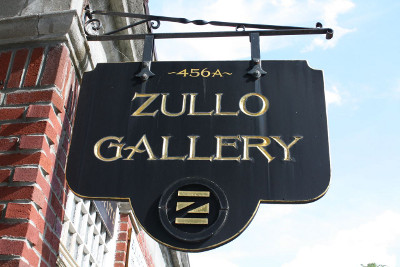 FIRST THURSDAY March 1 @ Zullo Gallery and Center for the Arts | Medfield | Massachusetts | United States